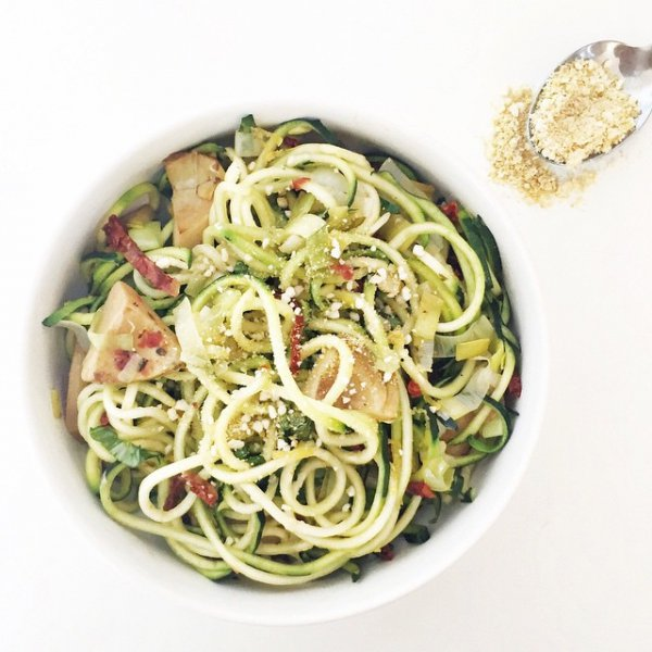 food, spaghetti, cuisine, produce, italian food,