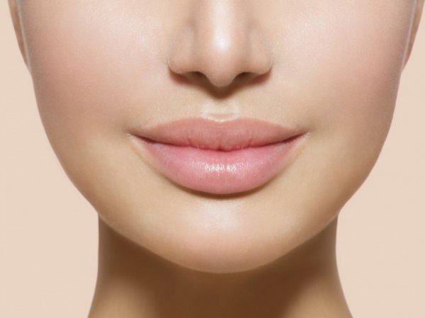 lip, face, skin, cheek, eyebrow,