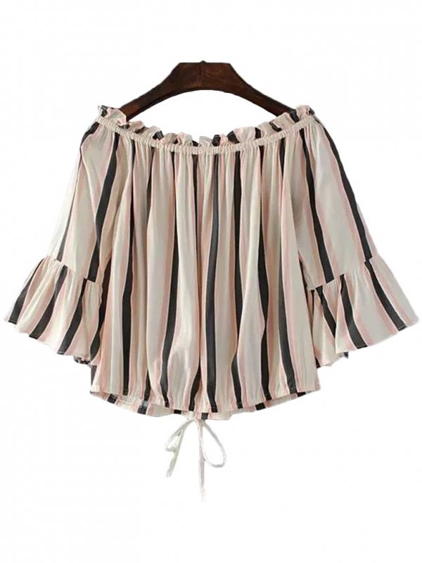 clothing, day dress, dress, sleeve, brown,