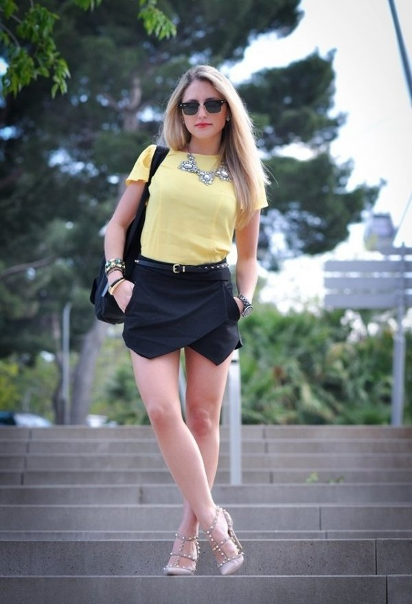 origami skirt 7 popular skirt styles and how to wear