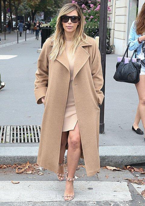 clothing,footwear,outerwear,fashion,coat,