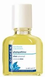 PHYTO Phytopolleine, Botanical Scalp Stimulant