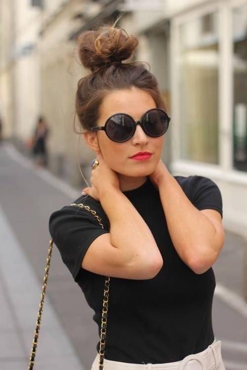 eyewear,hair,sunglasses,clothing,glasses,