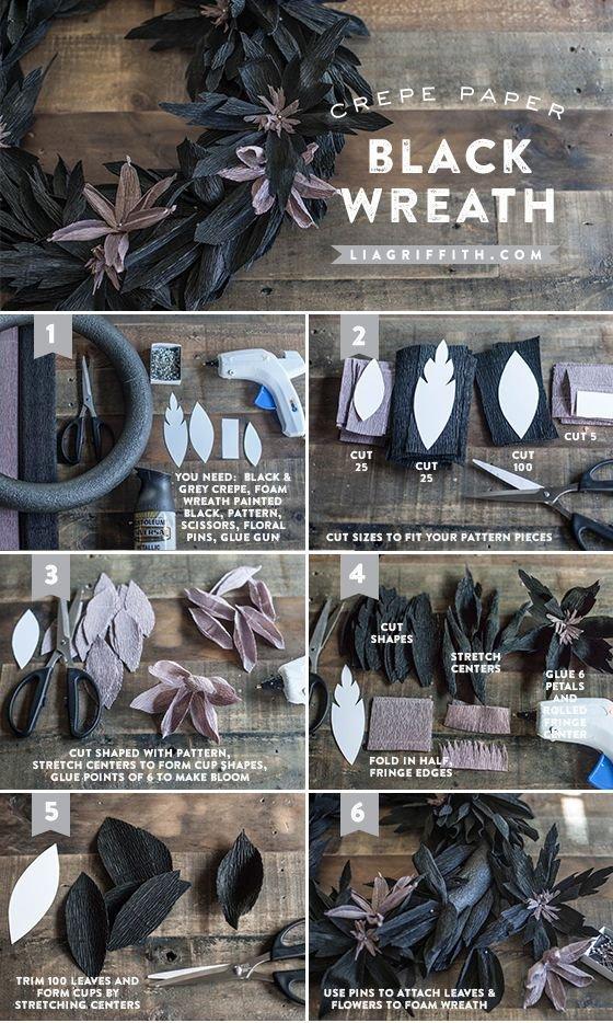 iron,art,footwear,YOU,NEED:,