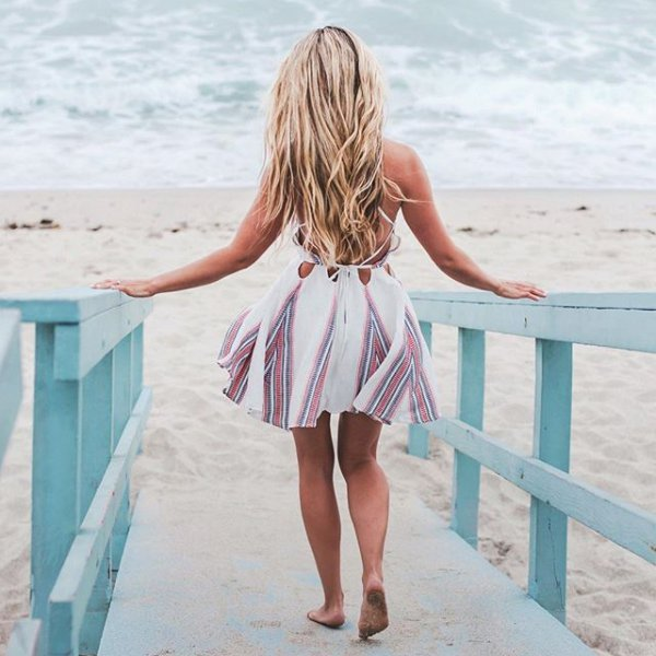 clothing, vacation, photograph, portrait photography, woman,