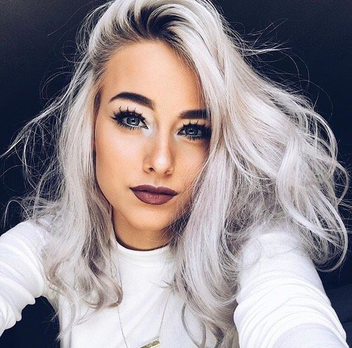 hair, human hair color, face, eyebrow, blond,