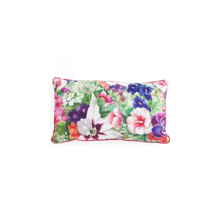 14x24 Printed Velvet Pillow by ENVOGUE. $19.99 - 95 Cutest?