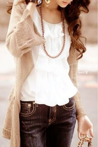 clothing,sleeve,brown,outerwear,fashion accessory,