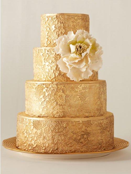 wedding cake,yellow,buttercream,food,wedding ceremony supply,