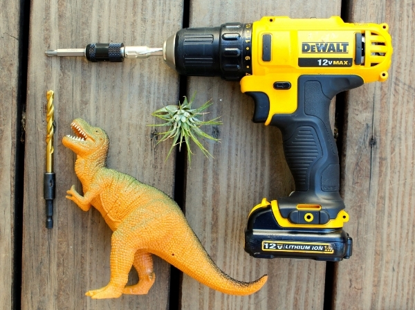 yellow,tool,DEWALT,12V,MAX,