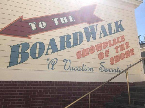 advertising, banner, signage, font, sign,