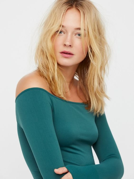 hair, clothing, blond, photography, hairstyle,