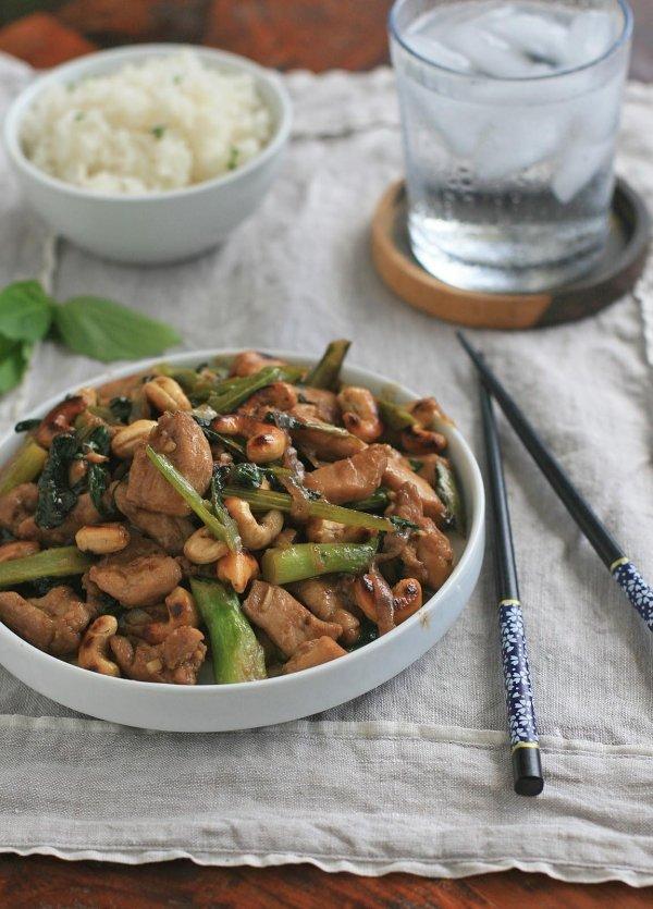 dish,food,produce,vegetable,cuisine,