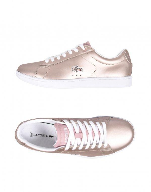 footwear, shoe, pink, white, sneakers,