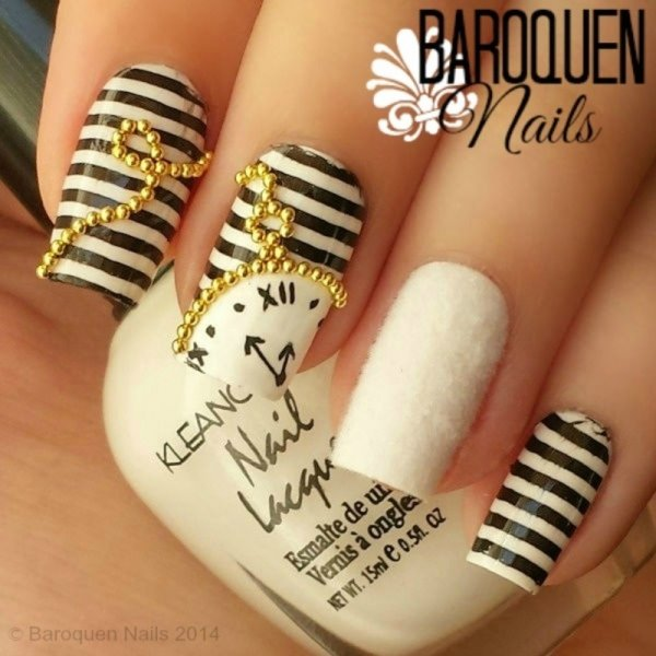 Design,nail,finger,nail care,beauty,