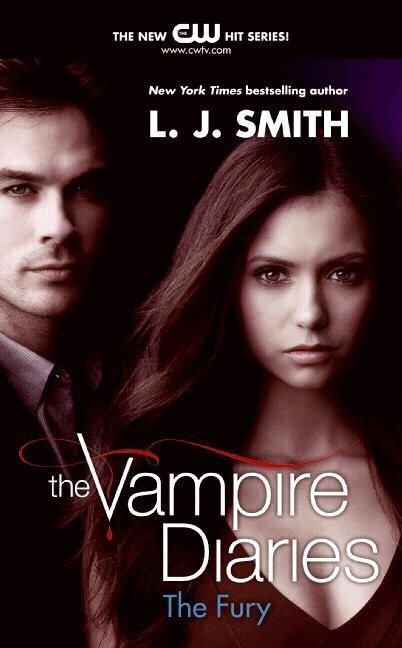 The Vampire Diaries (2009),Vampire Diaries,The Vampire Diaries (2009),The Vampire Diaries (2009),poster,
