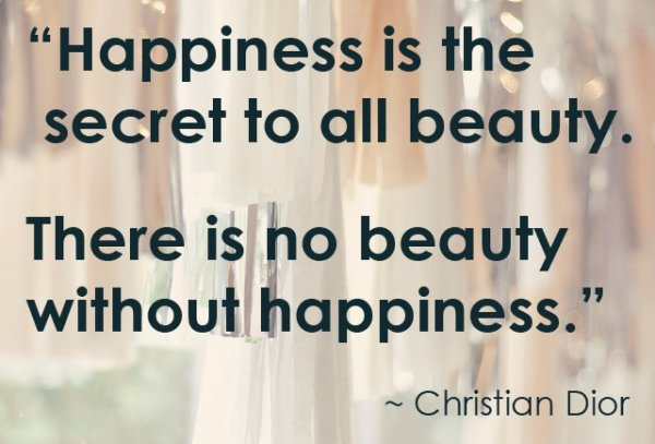 Quotes About Happiness Magnificent 7 Quotes About Happiness That Will Drive Away Your Blues.…