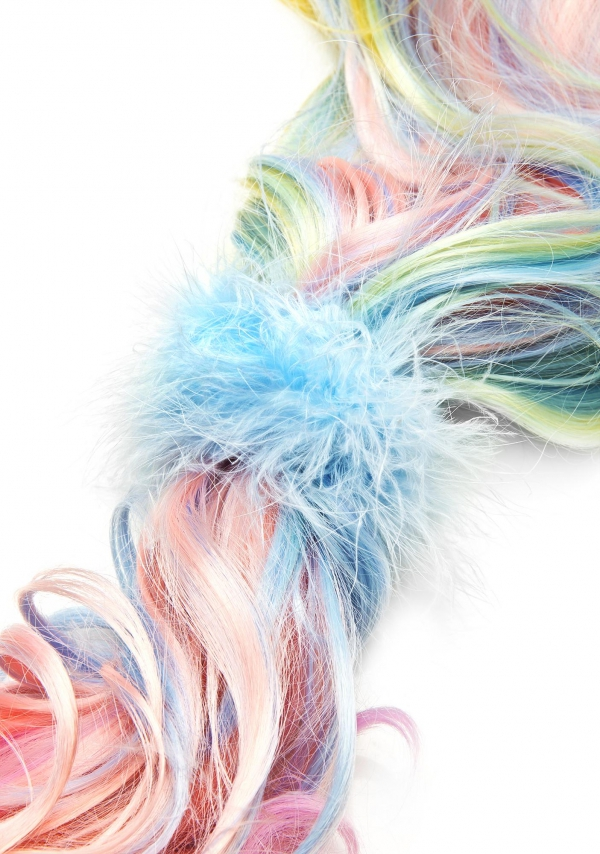 clothing, bird, fashion accessory, pink, feather,
