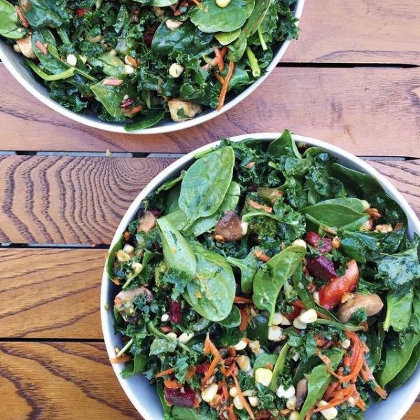 food, dish, produce, vegetable, leaf vegetable,