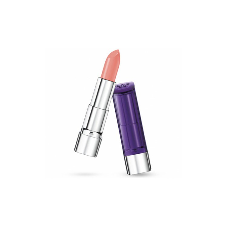 Rimmel Moisture Renew Lipstick in to Nude or Not to Nude