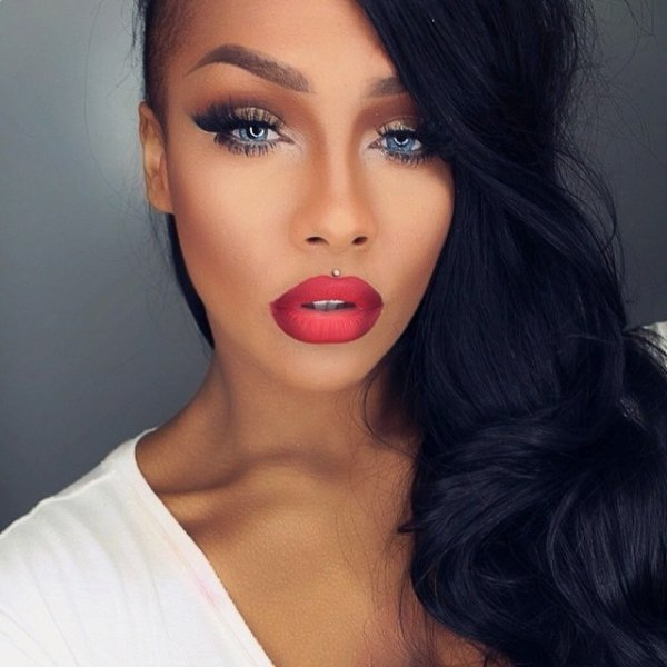 lip, eyebrow, beauty, chin, lipstick,