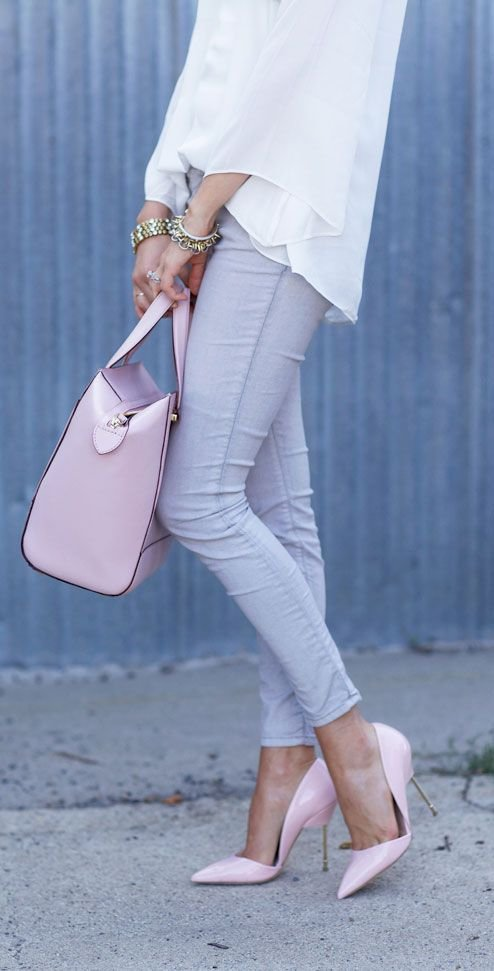 white,clothing,footwear,blue,shoe,