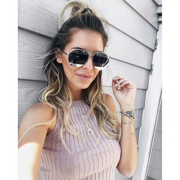 eyewear, sunglasses, hair, glasses, vision care,