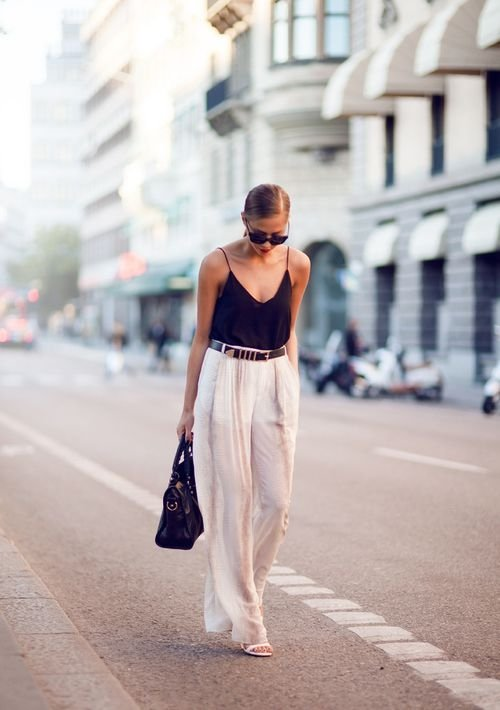 white,clothing,dress,footwear,spring,