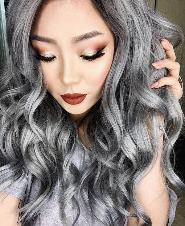 hair,human hair color,face,black hair,eyebrow,