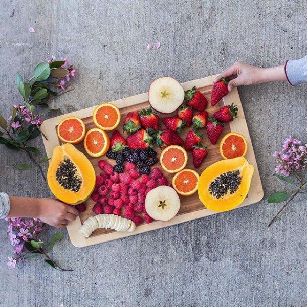 flower arranging, flower, plant, floristry, produce,