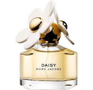 perfume,cosmetics,DAISY,MARC,JACOBS,