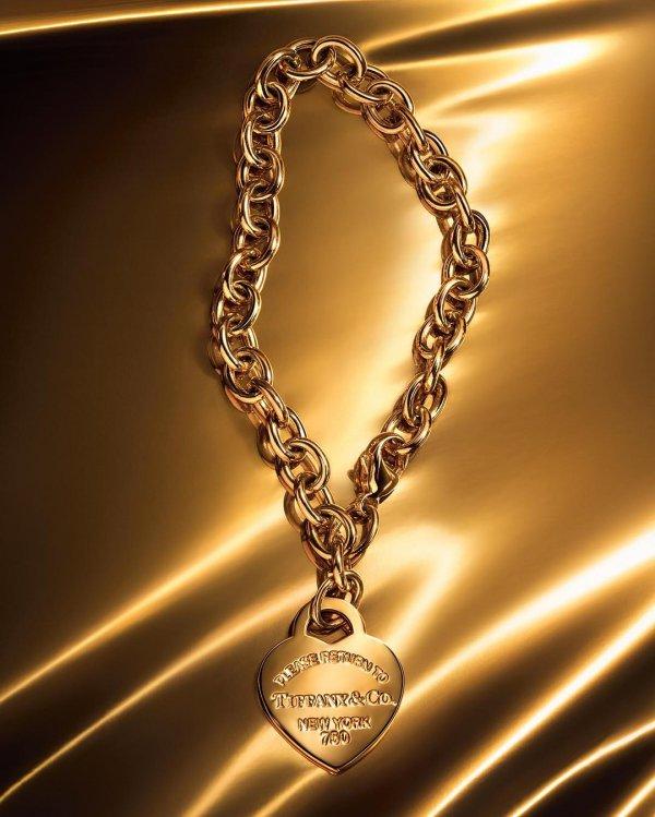 jewellery, chain, necklace, fashion accessory, pendant,
