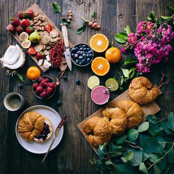food, produce, meal, brunch, autumn,