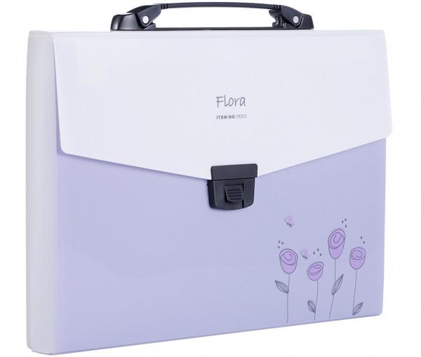 bag, product, magenta, Flora, TEMNO:,