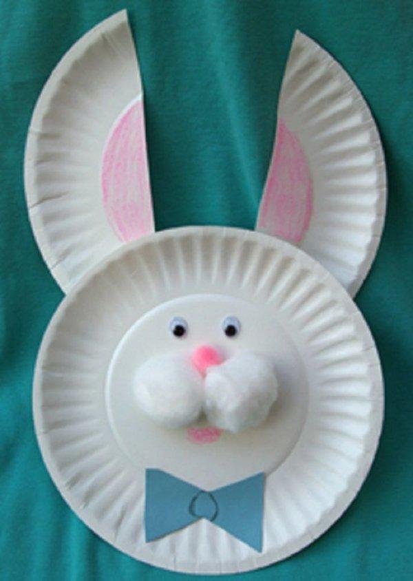 snowman,food,dessert,fondant,easter bunny,