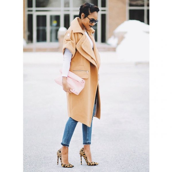clothing, sleeve, coat, outerwear, trench coat,