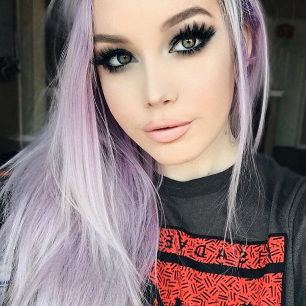 hair,human hair color,color,face,blond,