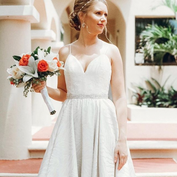 15 of Today's Brilliant 💡 Wedding Inspo for Ladies Who Want a Magical Wedding 💏 ...