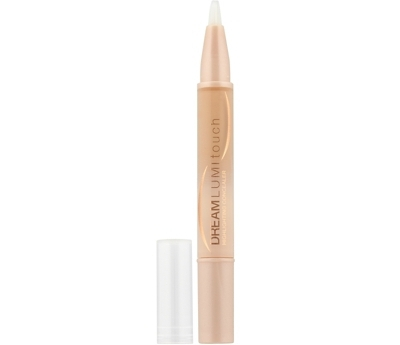 Discussion on this topic: 20 Best Drugstore Concealers, 20-best-drugstore-concealers/