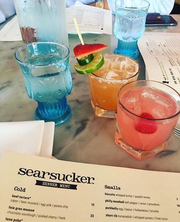 drink, cocktail, food, slush, distilled beverage,