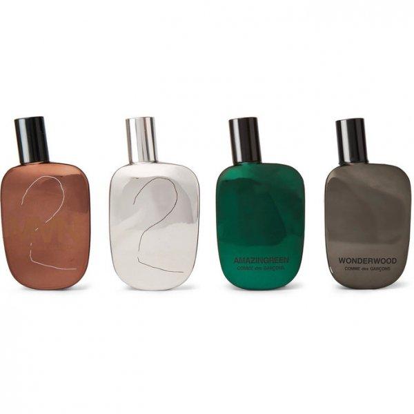 bottle, product, drinkware, nail polish, wine bottle,