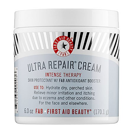 First Aid Beauty, First Aid Beauty, skin, product, cream,