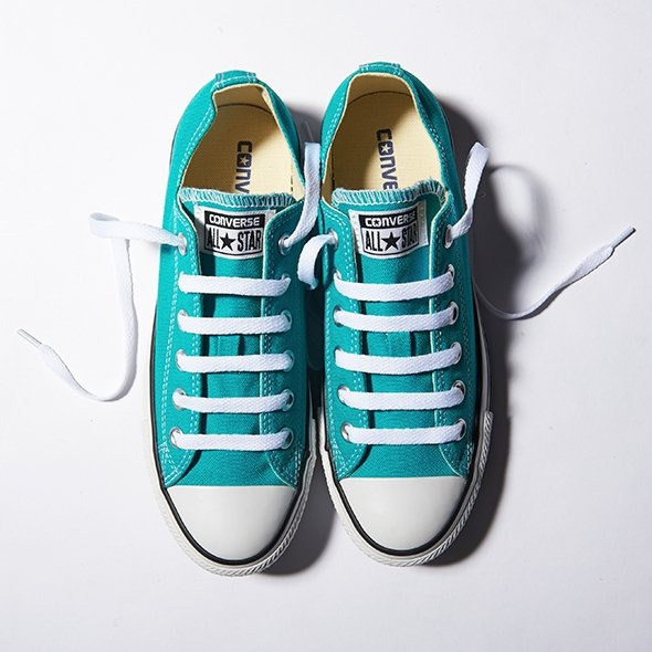 5 Cool Ways To Tie Your Shoes (easy & fun!) ⋆ Listotic
