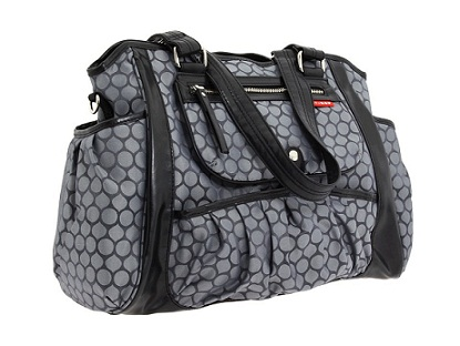 1 tote bag best spacious baby diaper bag for mom 6 best baby. Black Bedroom Furniture Sets. Home Design Ideas