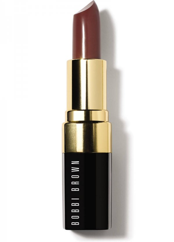 Bobbi Brown Lip Color in Chocolate - 27 Lipstick Colors ...