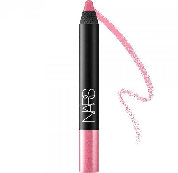 NARS Cosmetics, lip, cosmetics, organ, eye,
