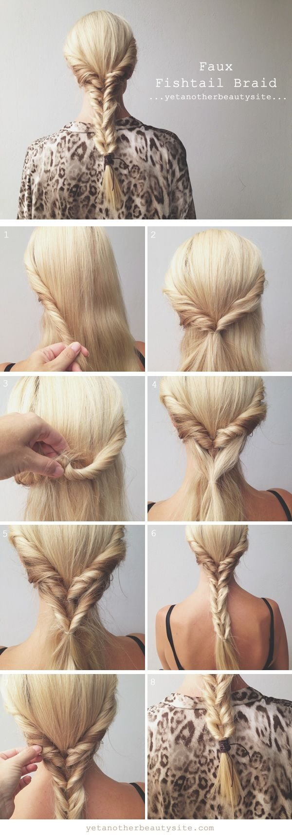 hair,hairstyle,braid,long hair,french braid,