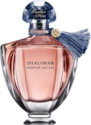 perfumes de guerlain