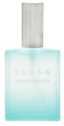 Clean Warm Cotton by D'Lish