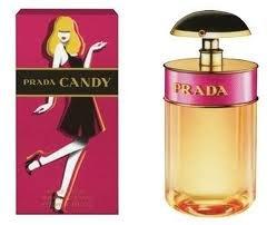 prada tote replica - 3_prada-candy-by-prada.jpg